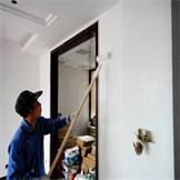 萍乡装修施工队