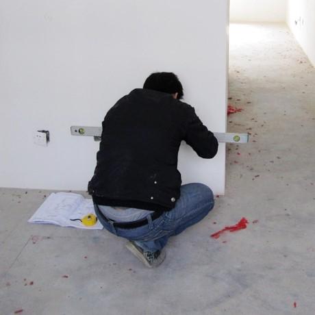 萍乡城阳区维修上下水管